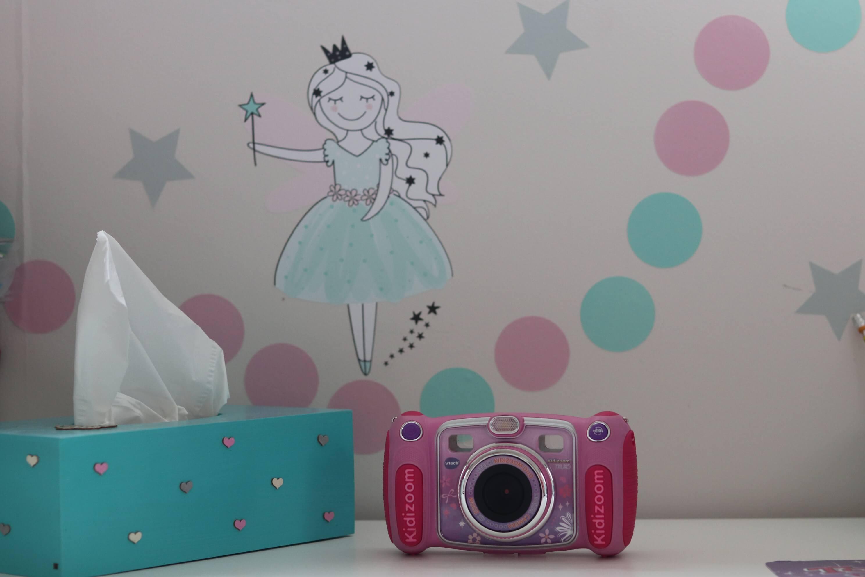 POmysł-na-prezent-dla-przedszkolaka-aparat-fotograficzny-dla-dziecka-Rodzinny-Kompas-2
