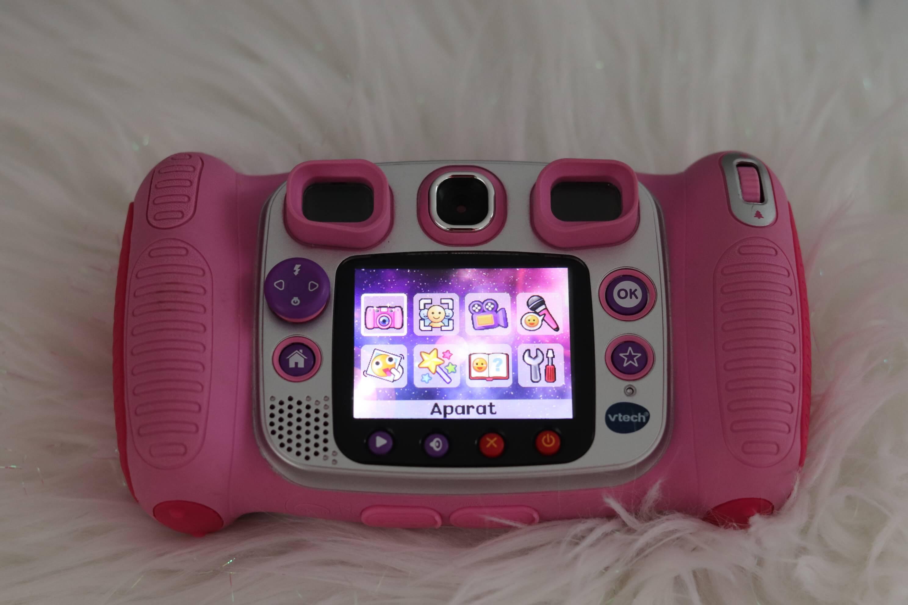 POmysł-na-prezent-dla-przedszkolaka-aparat-fotograficzny-dla-dziecka-Rodzinny-Kompas-4
