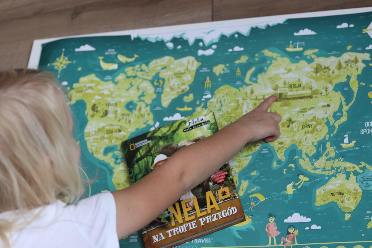 Nela-Mala-Reporterka-pomysl-na-prezent-dla-dziecka-Rodzinny-Kompas-7