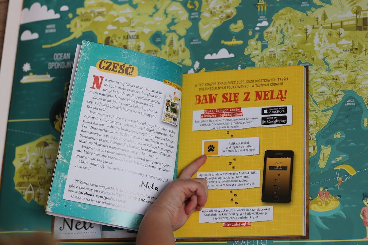 Nela-Mala-Reporterka-pomysl-na-prezent-dla-dziecka-Rodzinny-Kompas-4