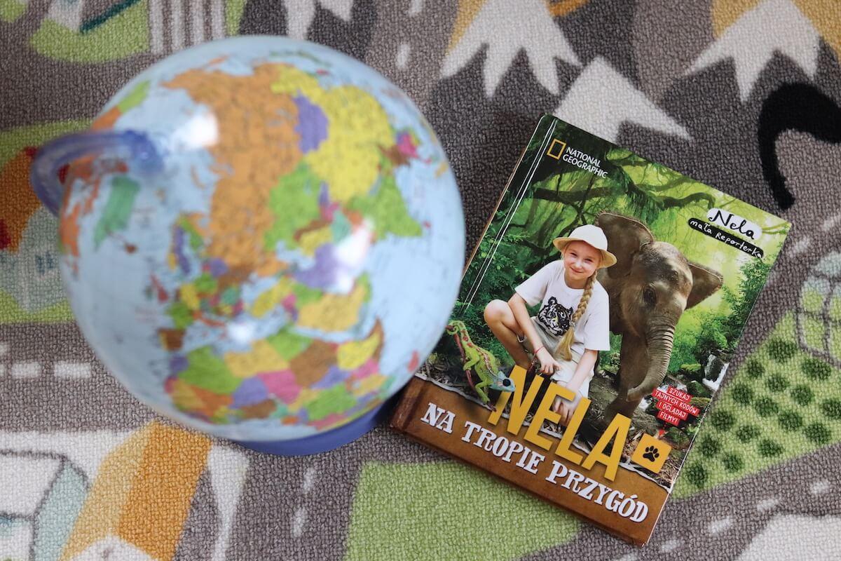Nela-Mala-Reporterka-pomysl-na-prezent-dla-dziecka-Rodzinny-Kompas-2