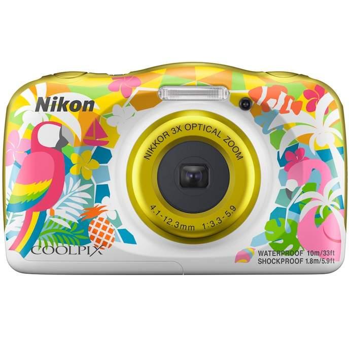 Aparat-dla-dziecka-Nikon-Rodzinny-Kompas