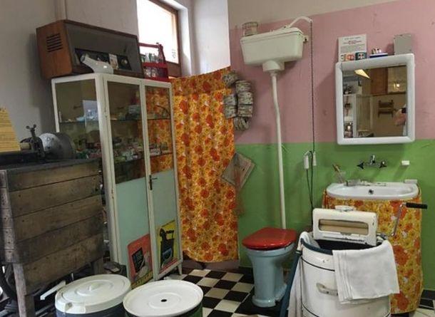 Muzeum-Mydła-i-hidtorii-brudu-atrakcje-dla-dzieci-bydgoszcz-rodzinny-kompas-8