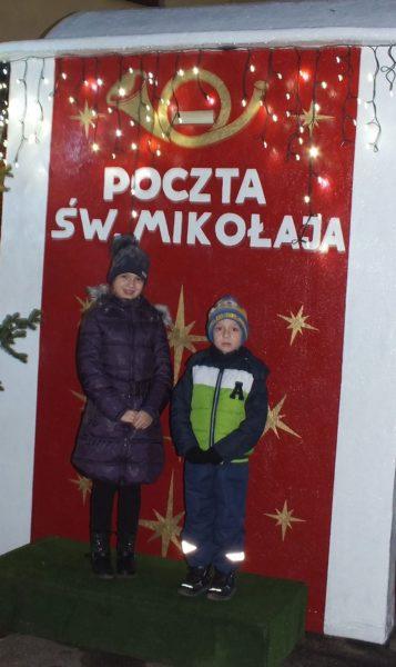 Kraina Świętego-Mikołaja-Kołacinek-atrakcje-dla dzieci-spotkanie-z-Mikołajem- Rodzinny-Kompas-9