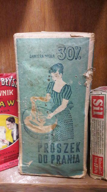 Muzeum-Mydła-i-hidtorii-brudu-atrakcje-dla-dzieci-bydgoszcz-rodzinny-kompas-13