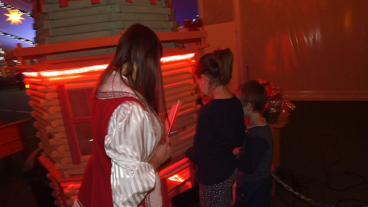 Kraina Świętego-Mikołaja-Kołacinek-atrakcje-dla dzieci-spotkanie-z-Mikołajem- Rodzinny-Kompas-12